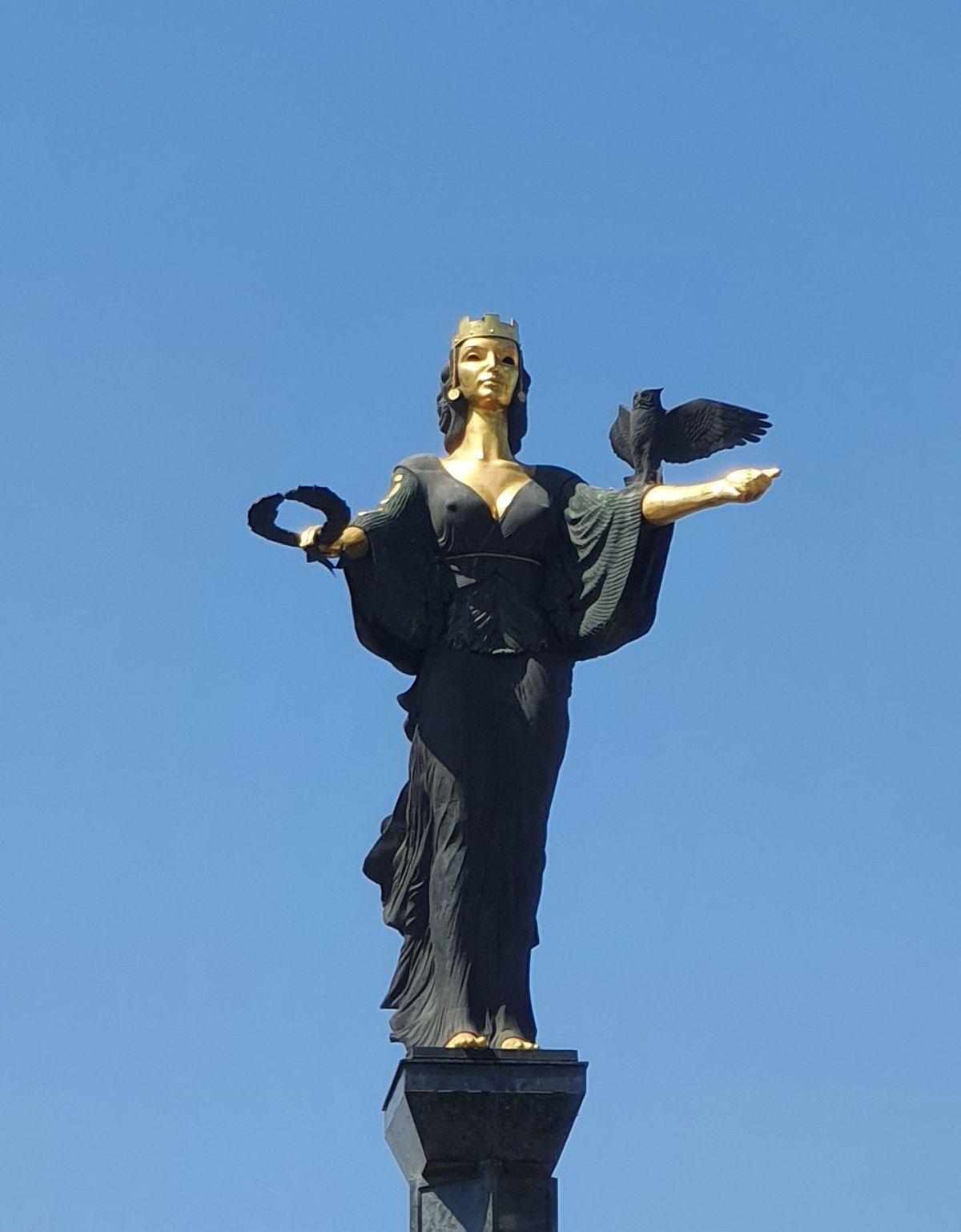 Sofia - Heilige Sofia