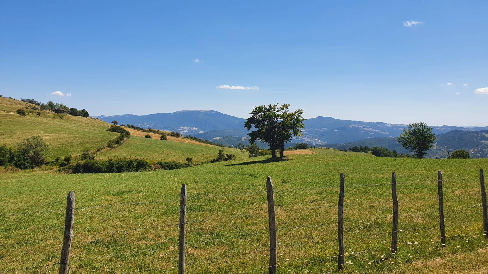 Bei Casteldelci