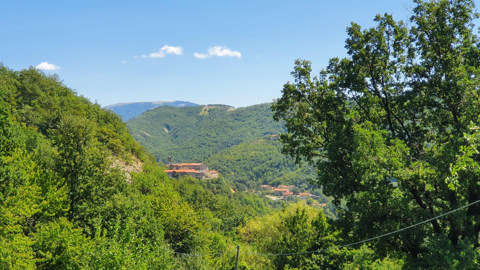 Bei Casteldelici